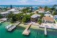 Photo of 8121 Bayshore Drive, TREASURE ISLAND, FL 33706 (MLS # U8059285)