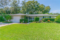 Photo of 680 Brookfield Drive, LARGO, FL 33771 (MLS # U8059317)