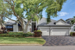 Photo of 115 8th Street E, TIERRA VERDE, FL 33715 (MLS # U8059399)