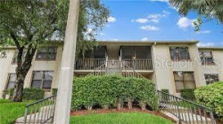 Photo of 2073 Skimmer Court W, Unit 211, CLEARWATER, FL 33762 (MLS # U8059593)