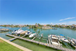 Photo of 545 Pinellas Bayway S, Unit 107, TIERRA VERDE, FL 33715 (MLS # U8059681)