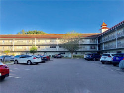 Photo of 2261 Swedish Drive, Unit 66, CLEARWATER, FL 33763 (MLS # U8059687)