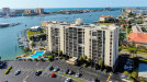 Photo of 255 Dolphin Pt, Unit 812, CLEARWATER BEACH, FL 33767 (MLS # U8059775)