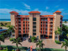 Photo of 11040 Gulf Boulevard, Unit 201, TREASURE ISLAND, FL 33706 (MLS # U8060102)