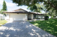 Photo of 14113 Cook Drive, LARGO, FL 33774 (MLS # U8060153)