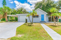 Photo of 330 4th Street S, SAFETY HARBOR, FL 34695 (MLS # U8060212)