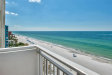 Photo of 17408 Gulf Boulevard, Unit 804, REDINGTON SHORES, FL 33708 (MLS # U8060641)