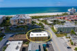 Photo of 6651 Sunset Way, Unit 12, ST PETE BEACH, FL 33706 (MLS # U8060751)