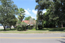 Photo of 831 30th Avenue N, ST PETERSBURG, FL 33704 (MLS # U8061189)