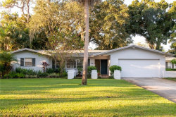 Photo of 267 Rafael Boulevard Ne, ST PETERSBURG, FL 33704 (MLS # U8061318)