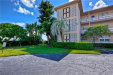 Photo of 1893 Shore Drive S, Unit 303, SOUTH PASADENA, FL 33707 (MLS # U8061378)