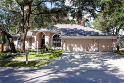 Photo of 1724 La Forest Avenue, SAFETY HARBOR, FL 34695 (MLS # U8061600)