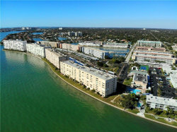 Photo of 5925 Shore Boulevard S, Unit 403, GULFPORT, FL 33707 (MLS # U8061778)
