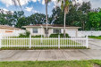 Photo of 1963 Gilbert Street, CLEARWATER, FL 33765 (MLS # U8061888)