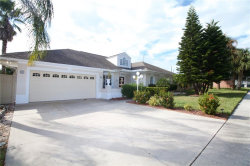 Photo of 2690 Crystal Circle, DUNEDIN, FL 34698 (MLS # U8061958)