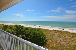 Photo of 102 Gulf Boulevard, Unit 402, INDIAN ROCKS BEACH, FL 33785 (MLS # U8062056)