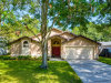 Photo of 3222 Coventry N, SAFETY HARBOR, FL 34695 (MLS # U8062081)