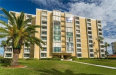 Photo of 851 Bayway Boulevard, Unit 704, CLEARWATER, FL 33767 (MLS # U8062119)