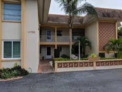 Photo of 11700 Capri Circle S, Unit 6, TREASURE ISLAND, FL 33706 (MLS # U8062160)