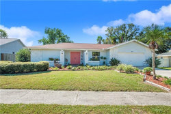 Photo of 1567 Burnham Lane, DUNEDIN, FL 34698 (MLS # U8062162)