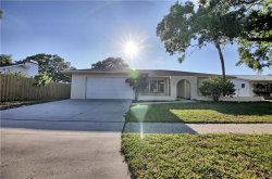 Photo of 1174 Ranchwood Drive E, DUNEDIN, FL 34698 (MLS # U8062261)
