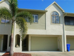 Photo of 594 Walden Court, DUNEDIN, FL 34698 (MLS # U8062410)
