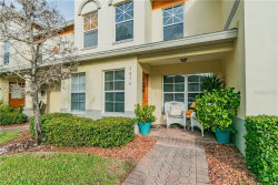 Photo of 3872 Island Way, ST PETERSBURG, FL 33705 (MLS # U8062463)