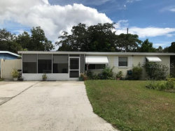 Photo of 640 11th Place, SAFETY HARBOR, FL 34695 (MLS # U8062472)