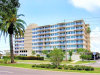 Photo of 223 Island Way, Unit 7H, CLEARWATER BEACH, FL 33767 (MLS # U8062492)