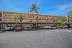 Photo of 1370 Heather Ridge Boulevard, Unit 105, DUNEDIN, FL 34698 (MLS # U8062584)