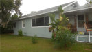 Photo of 11 S Highland Avenue, CLEARWATER, FL 33755 (MLS # U8062627)