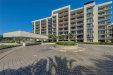 Photo of 4 Belleview Boulevard, Unit 101, BELLEAIR, FL 33756 (MLS # U8062717)