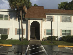 Photo of 345 S Mcmullen Booth Road, Unit 142, CLEARWATER, FL 33759 (MLS # U8062856)