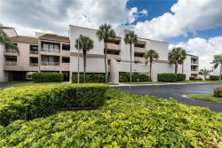Photo of 2785 Kipps Colony Drive S, Unit 204, GULFPORT, FL 33707 (MLS # U8062865)