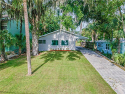 Photo of 409 S Bayshore Boulevard, SAFETY HARBOR, FL 34695 (MLS # U8062872)