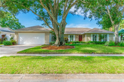 Photo of 1872 Del Robles Terrace, CLEARWATER, FL 33764 (MLS # U8062906)
