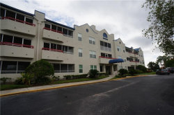 Photo of 2323 Feather Sound Drive, Unit F205, CLEARWATER, FL 33762 (MLS # U8062986)