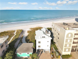 Photo of 17852 Lee Avenue, Unit 2, REDINGTON SHORES, FL 33708 (MLS # U8063147)