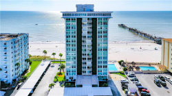 Photo of 17408 Gulf Boulevard, Unit 903, REDINGTON SHORES, FL 33708 (MLS # U8063169)