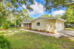 Tiny photo for 790 5th Avenue Sw, LARGO, FL 33770 (MLS # U8063228)