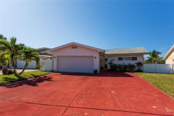 Photo of 11080 4th Street E, TREASURE ISLAND, FL 33706 (MLS # U8063428)
