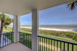 Photo of 2500 Gulf Boulevard, Unit 205B, BELLEAIR BEACH, FL 33786 (MLS # U8063659)