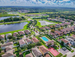 Photo of 7416 Dragon Fly Loop, GIBSONTON, FL 33534 (MLS # U8063697)