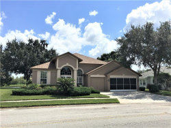Photo of 1861 Kinsmere Drive, TRINITY, FL 34655 (MLS # U8063745)