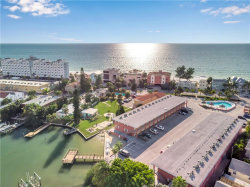 Photo of 8567 W Gulf Boulevard, Unit 3N, TREASURE ISLAND, FL 33706 (MLS # U8063880)