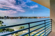 Photo of 7974 Sailboat Key Boulevard S, Unit 603, SOUTH PASADENA, FL 33707 (MLS # U8063886)
