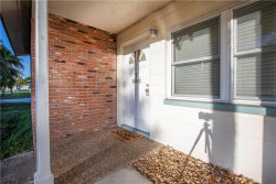 Tiny photo for 3723 59th Street N, Unit 7, ST PETERSBURG, FL 33710 (MLS # U8063954)