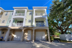 Photo of 512 1st Street, Unit 112, INDIAN ROCKS BEACH, FL 33785 (MLS # U8064065)