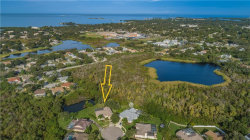 Photo of 723 Waterside Court, TARPON SPRINGS, FL 34689 (MLS # U8064548)