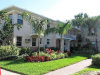 Photo of 6700 Sunset Way, Unit 508, ST PETE BEACH, FL 33706 (MLS # U8064683)